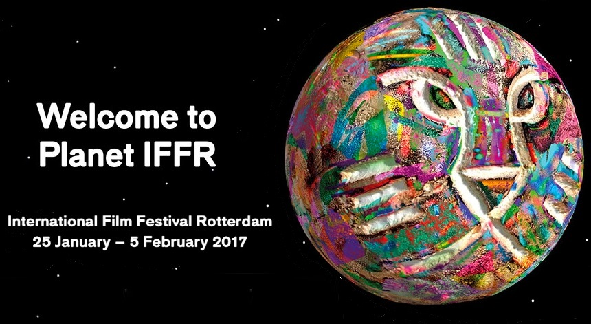 Rotterdam 2017 Reveals Its Complete Line-up And Schedule