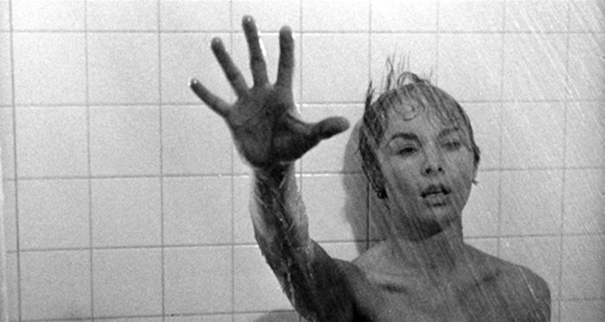 IFC Midnight Acquires 78/52, The PSYCHO Shower Scene Doc