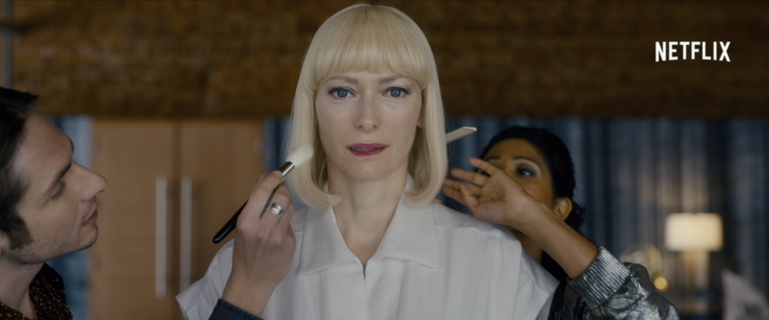 OKJA: Netflix Drops First Teaser for Bong Joon-ho's Latest