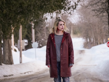 THE BLACKCOAT'S DAUGHTER: Watch The Trailer For Osgood Perkins' First Feature