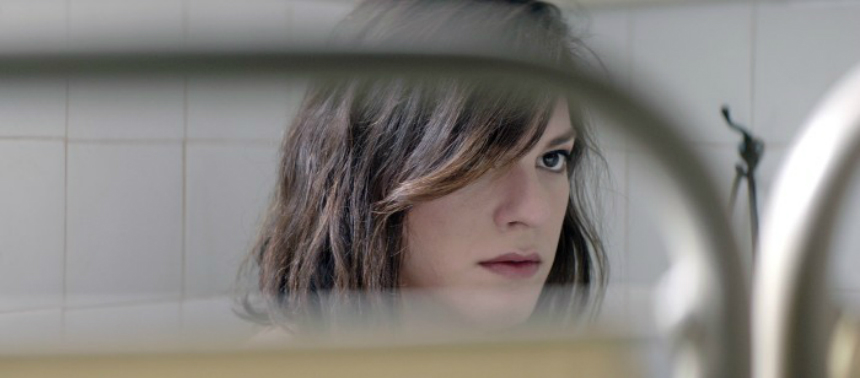 Berlinale 2017 Review: A FANTASTIC WOMAN, Sebastián Lelio's Masterpiece of Micro-Aggressions