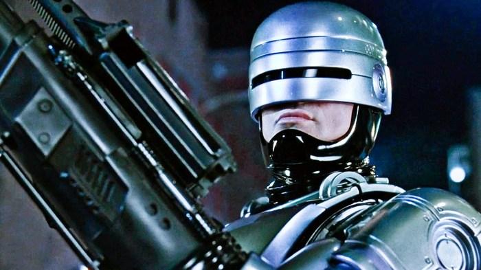 RoboCop_1.jpg