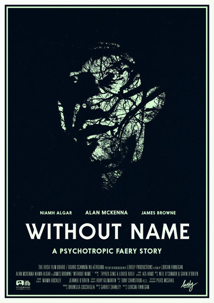 WITHOUT NAME: Watch The Full Trailer For Lorcan Finnegan's Hypnotic Debut