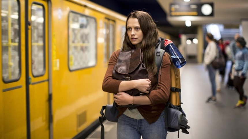 Berlinale 2017 Review: BERLIN SYNDROME, Cate Shortland's Skin-Crawling Thriller