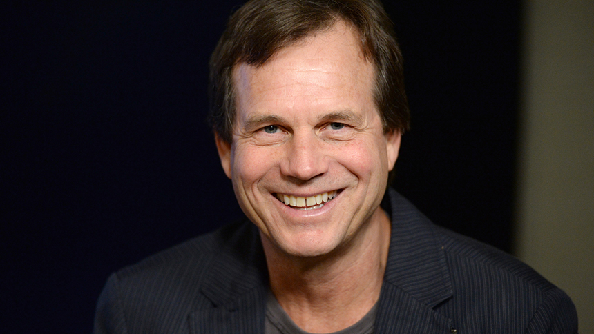 AnarchyVision: Remembering Bill Paxton