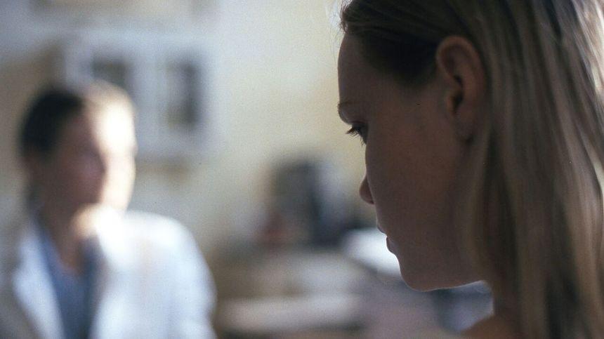 Rotterdam 2017 Review: Slovak Rape Drama FILTHY Examines Plight of Victim