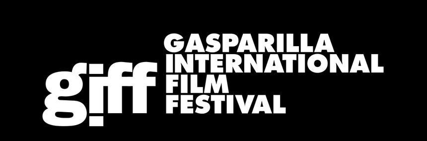 Gasparilla 2017: What to Anticipate at Tampa Fest