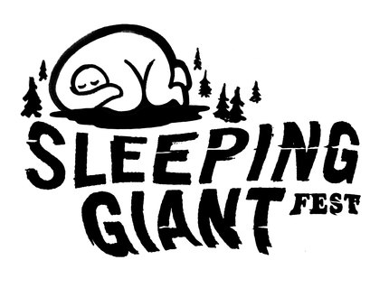 Sleeping Giant Fest Nestles Down in Jacksonville, FL