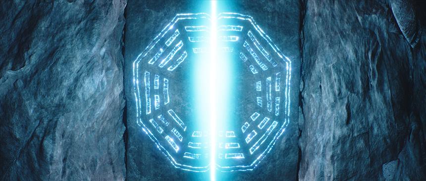 IRON SKY: THE ARK - Third Installment Announced With Teaser Trailer