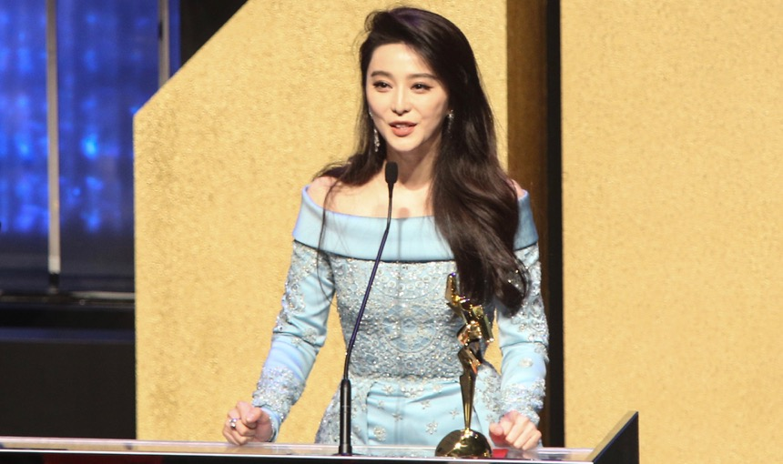 MADAME BOVARY and THE HANDMAIDEN Big Winners at 11th Asian Film Awards