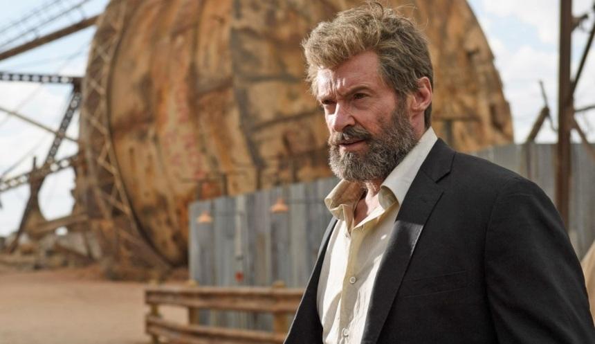 Our Favorite Faces Of Hugh Jackman
