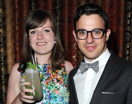 INBETWEENERS' Simon Bird to Make Feature Debut With DAYS OF THE BANGOLD SUMMER