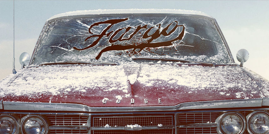 David Thewlis' Teeth Win The FARGO Season Three Trailer