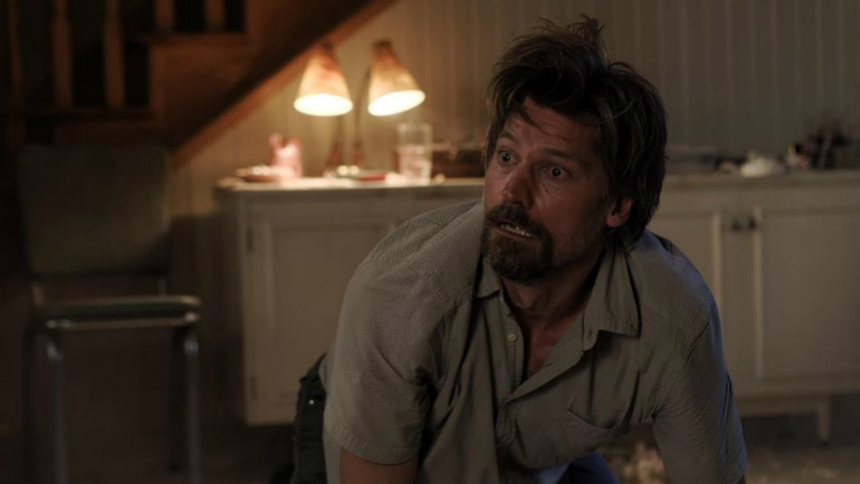 SXSW 2017 Review: From SMALL CRIMES Come Big Troubles