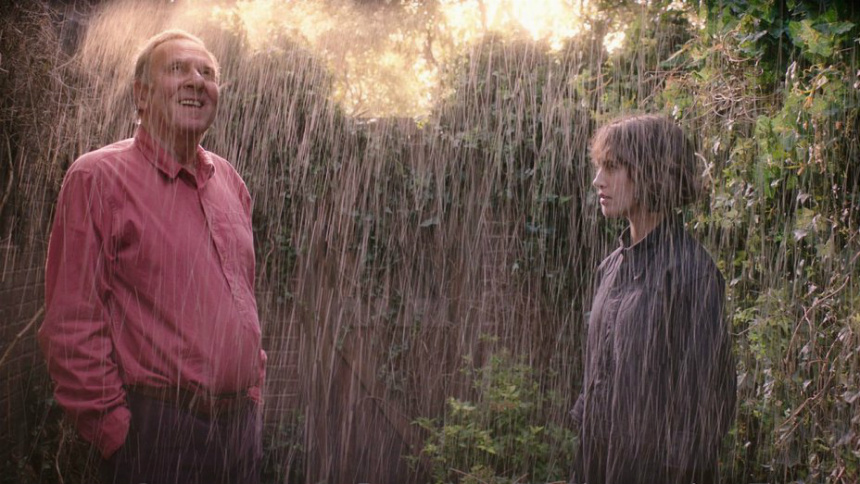 Review: THIS BEAUTIFUL FANTASTIC, Charming Light Fare