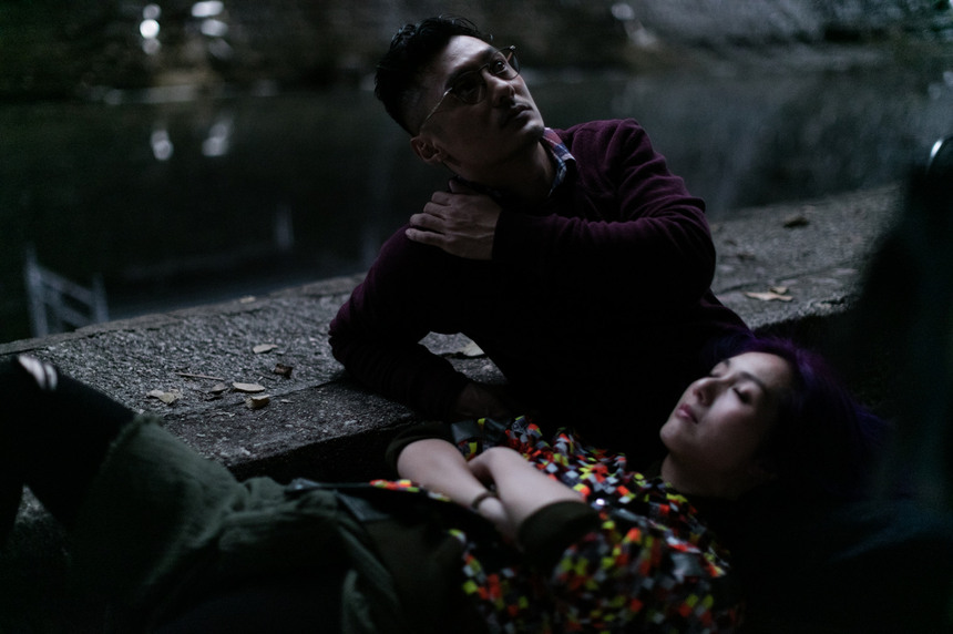 Udine Far East Film Festival Announces First Titles!