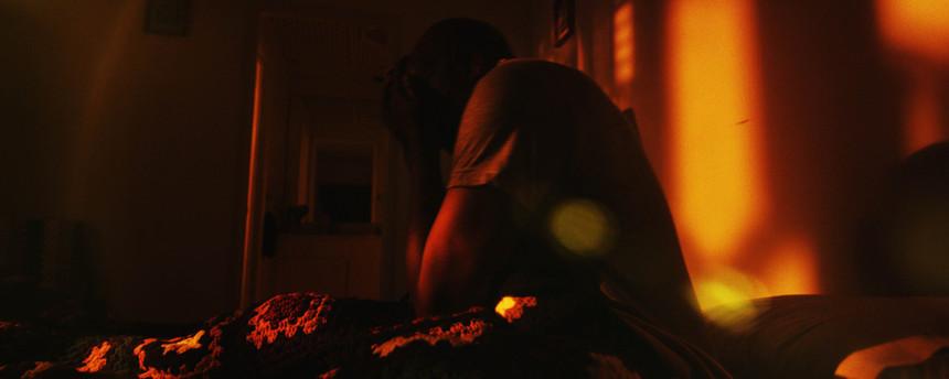 Etheria Film Night Announces it's 2017 Line-Up of Short Films