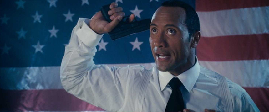 10+ Years Later: SOUTHLAND TALES Captured a Fascinating Moment In America