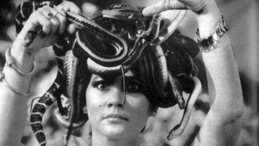Revisiting Indonesia's Queen of Horror