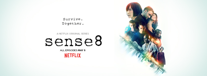 SENSE8, Season 2 Trailer: What Is Going On?