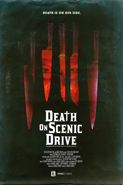 DEATH ON SCENIC DRIVE: Death Becomes Her in New Trailer ...
