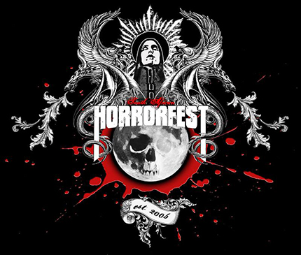 HorrorFest 2017: South African Horror Film Festival, And More, Now Open For Submissions
