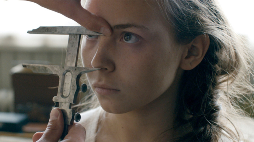 Review: SAMI BLOOD, An Eye-Opening and Disquieting Tale
