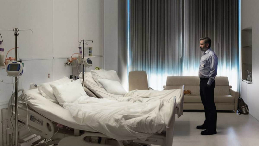 Cannes 2017 Review: THE KILLING OF A SACRED DEER, Love Can Make Us Cruel