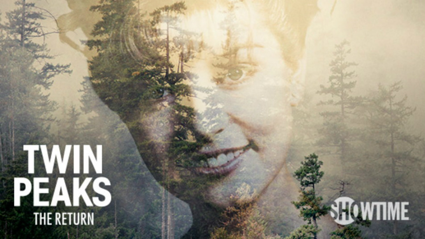 Review: TWIN PEAKS: THE RETURN, First 4 Episodes Dazzle, Confound, Delight