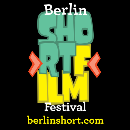 The Berlin Short Film Festival Unveils International Slate for Summer 2017