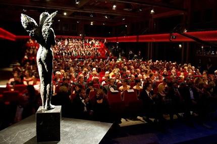 Scenecs International Film Festival announces 2017 winners