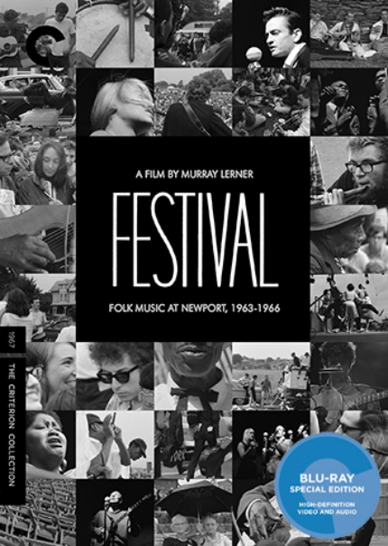Criterion in September 2017: FESTIVAL, THE PIANO TEACHER, REBECCA and More