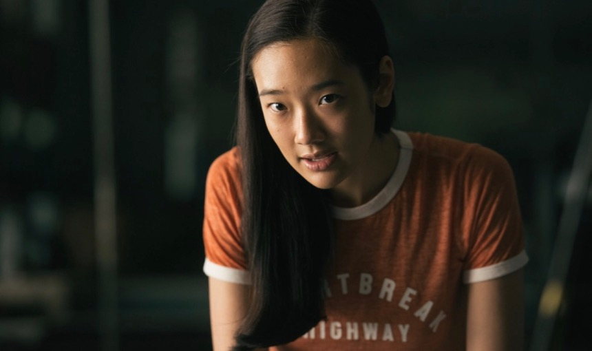 BAD GENIUS Actress Named Rising Star Asia Ahead of New York Asian Film Festival