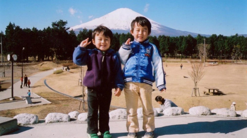 Review: ASCENT, Iconic Mt. Fuji Revealed in a Thousand Photographs