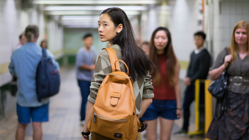 New York Asian 2017: Full Lineup Announced, BAD GENIUS Opens, THE VILLAINESS Closes