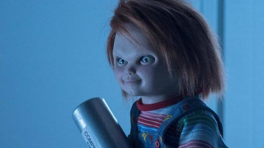 FrightFest 2017 Announces Frightening Festival Lineup, Starting With CULT OF CHUCKY