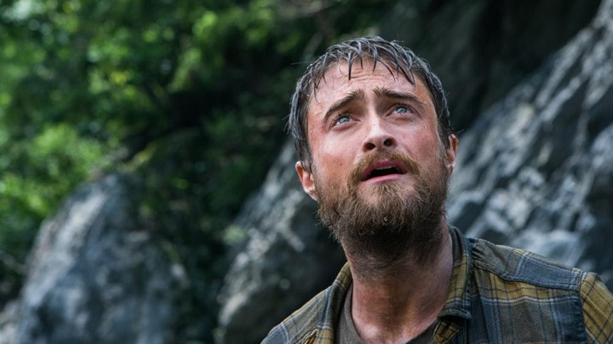 Melbourne 2017: MIFF 66 Opens With World Premiere of Daniel Radcliffe Lost In The JUNGLE
