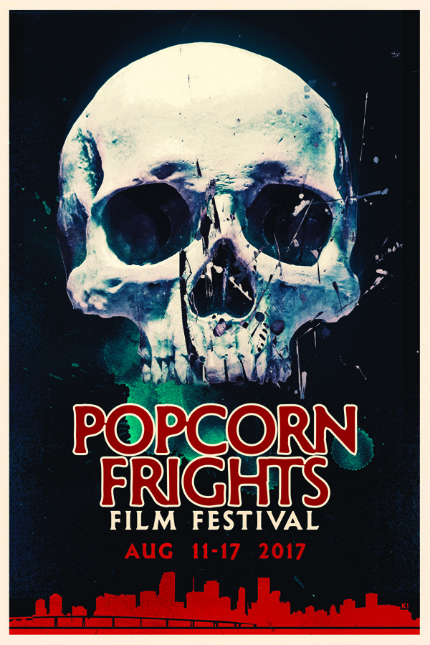 Popcorn Frights 2017: Second Wave Goes Deep With TERRIFIER, JACKALS, THE BRIDE, THE ENDLESS, More