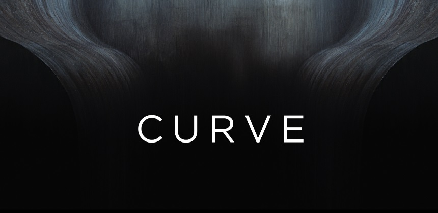 Watch Tim Egan's CURVE and Treat Yourself to a Masterclass in Suspense
