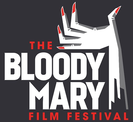 Festival Watch: Bloody Mary Film Festival, Open For Submissions, Celebrating Canadian Women Filmmakers in Genre Cinema This November!
