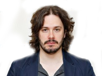 Exclusive Interview: Edgar Wright on BABY DRIVER