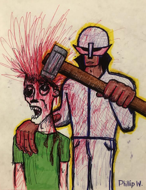 Thumbnail image for ghost mutilator.png
