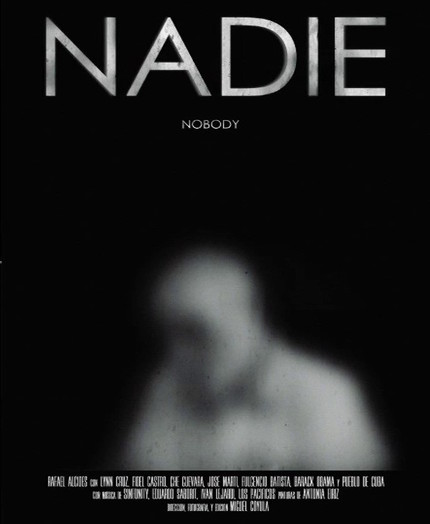 Criticlysm Review: Nadie (2017)