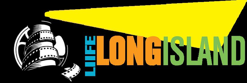 Jake Lloyd Long Island Film Festival