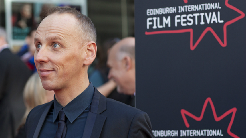 Edinburgh 2017 Interview: Choose WONDER WOMAN, Choose T2 TRAINSPOTTING, Choose a Chat with Ewen Bremner