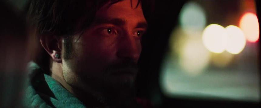 Fantasia 2017 Review: GOOD TIME Crackles With The Energy Of An All-Night Bender