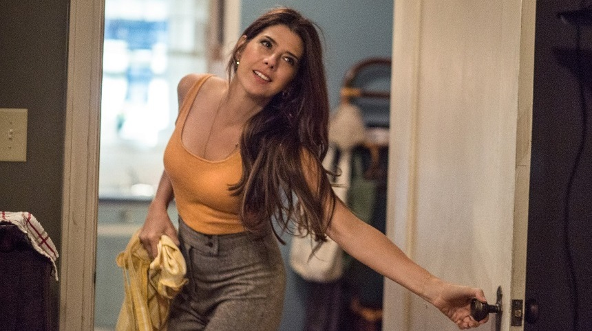 Our Favorite Faces Of Marisa Tomei