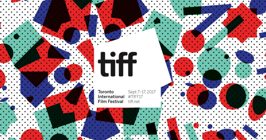 Toronto 2017: First Wave Led By Women, the Sporting Life, and Favourite Filmmakers