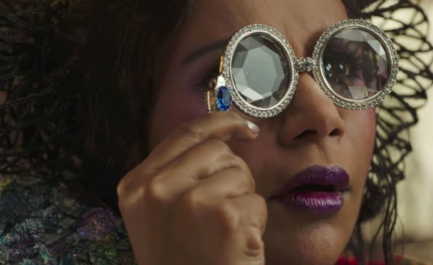 A WRINKLE IN TIME Trailer: Faster than Light
