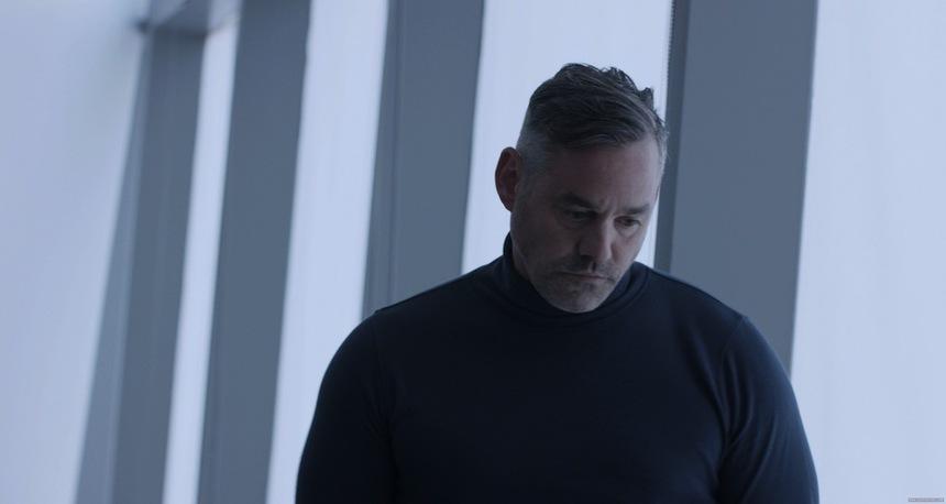 DARK/WEB Episode Banners Showcase Directors' Unique Visions